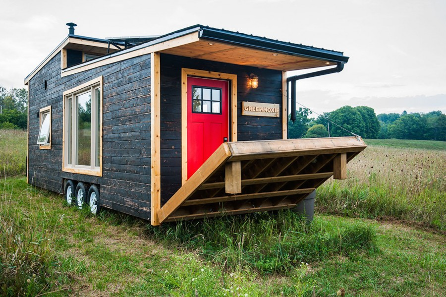 Greenmoxie-Tiny-House-8