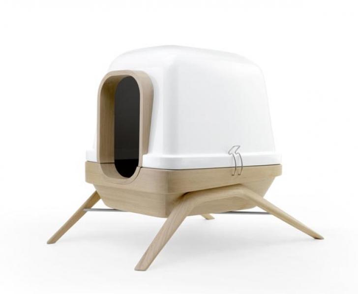 file76074689_chimere_pet_furniture_design_34523634