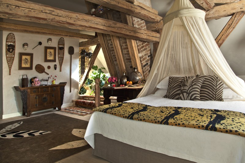 Batak Suite