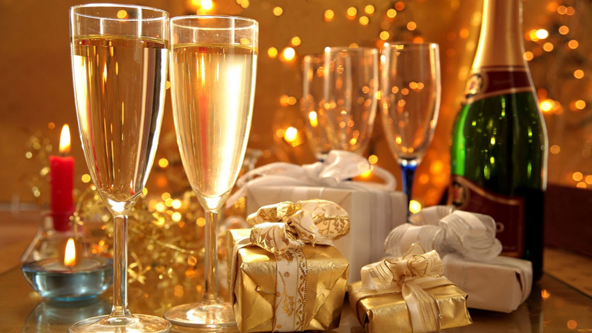 Celebrate-a-New-Year-Holiday-Gifts-And-Wine-Glasses-Desktop-backgrounds-1920x1200-1920x1080