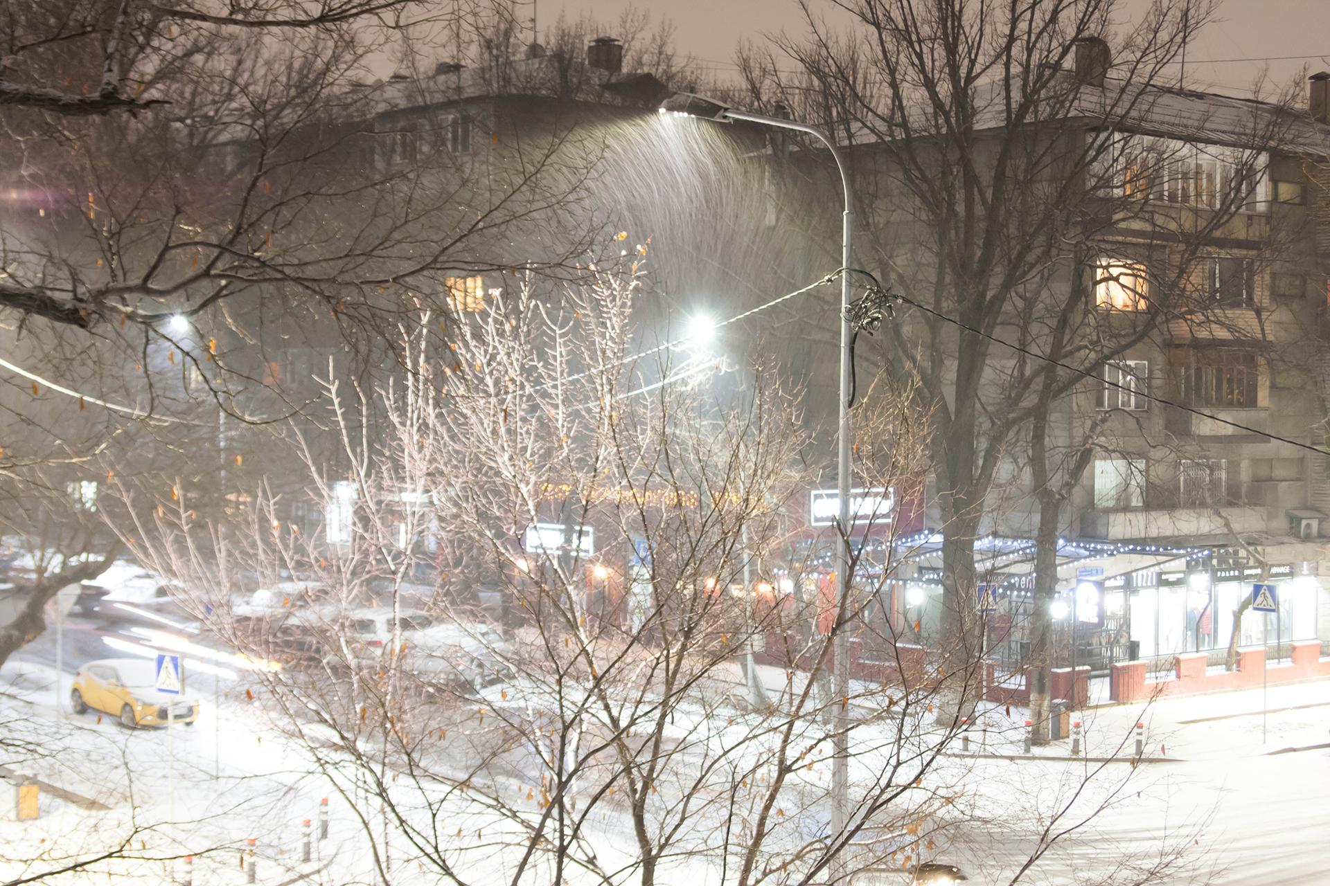 Снег_ss