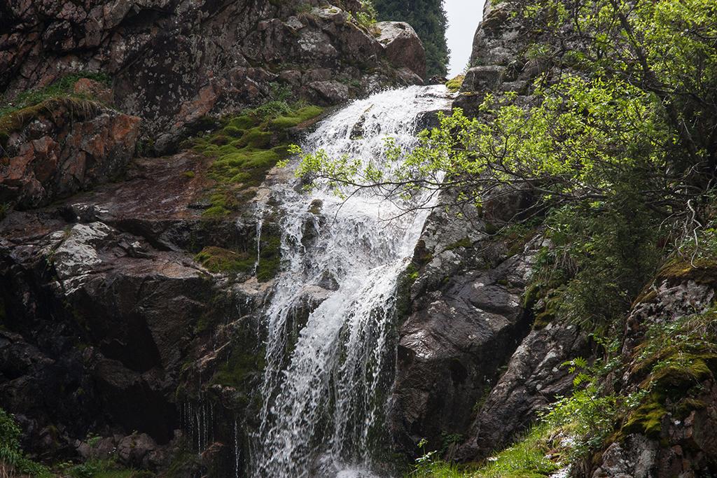 Водопад2-ss