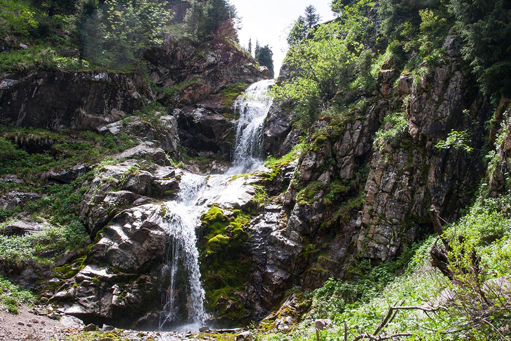 Водопад3-ss