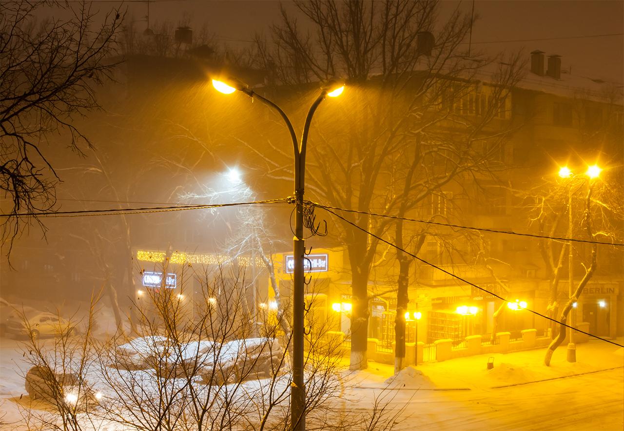 Снег кружится_ps_ss