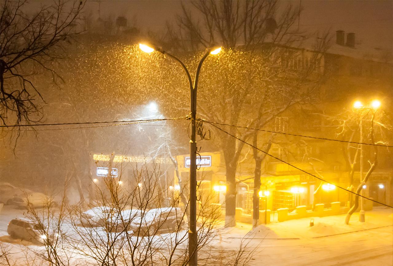 Снег кружится 3_ps_ss