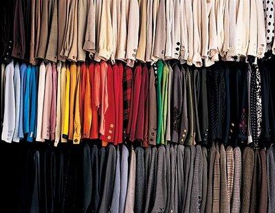 nan kempner couture jackets