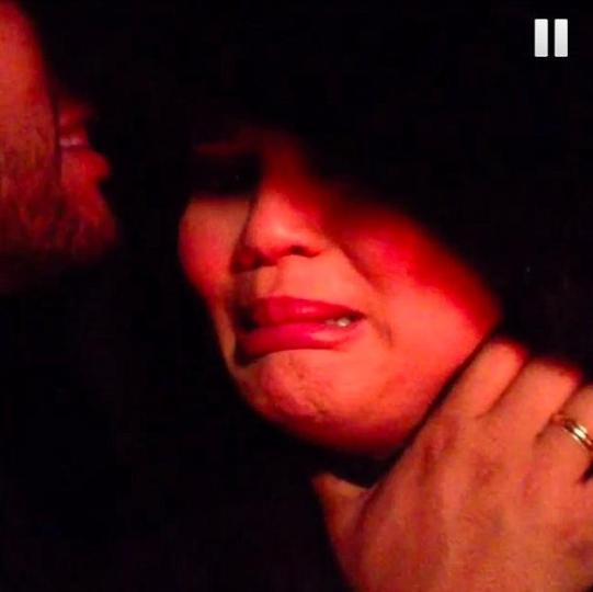 Chrissy-Teigen-posts-deletes-video-of-John-Legend-choking-her