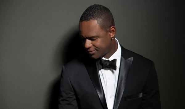 Brian-McKnight-Plans-to-Record-Interactive-Album-Inspired-by-Beyonce