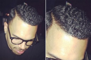 Chris-Browns-new-hair