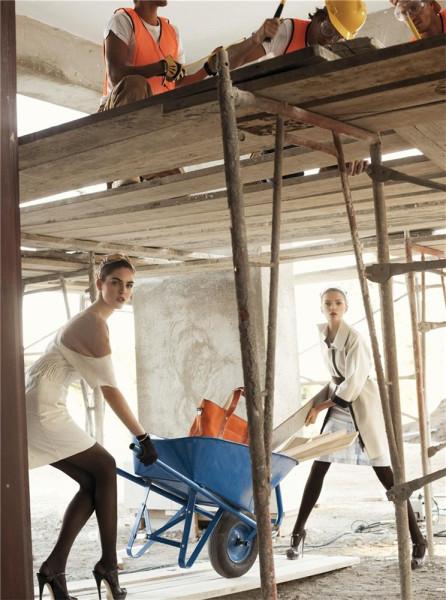 строительство домов, ремонт квартир в Крыму