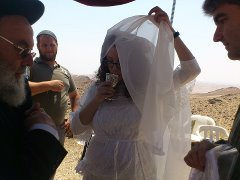 image.jpg wedding 1