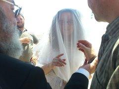image.jpg wedding 2