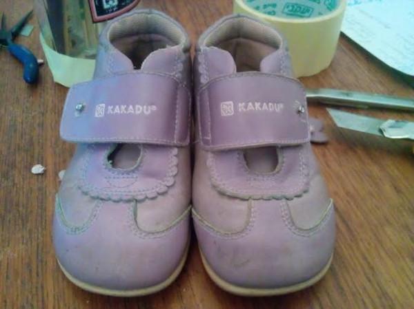 unnamed.jpg леллины ботинки.jpg 3