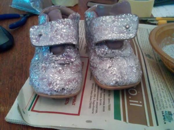 unnamed.jpg леллины ботинки.jpg 10