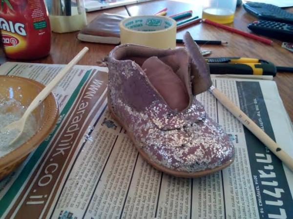 unnamed.jpg леллины ботинки.jpg 14