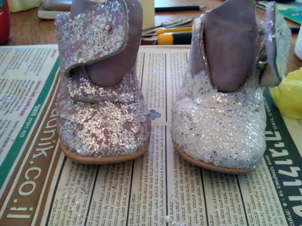 unnamed.jpg леллины ботинки.jpg 15