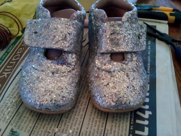 unnamed.jpg леллины ботинки.jpg 16