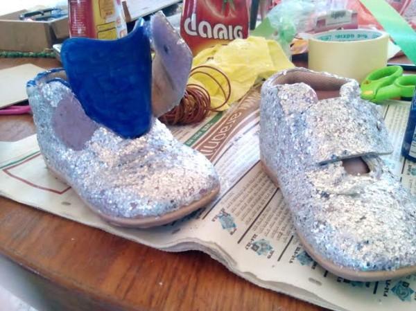unnamed.jpg леллины ботинки.jpg 18