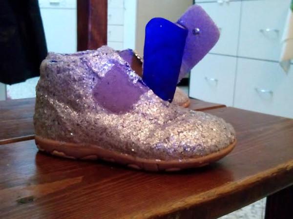 unnamed.jpg леллины ботинки.jpg 19
