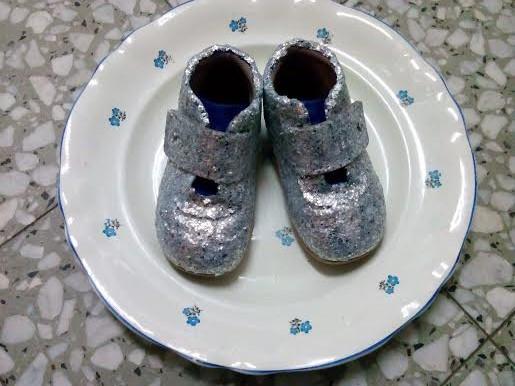 unnamed.jpg леллины ботинки.jpg 22