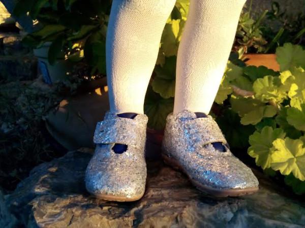 unnamed.jpg леллины ботинки.jpg 21