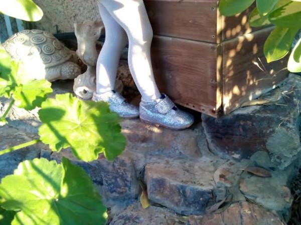unnamed.jpg леллины ботинки.jpg 23