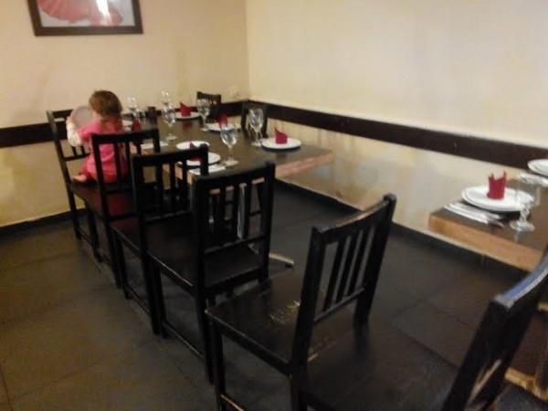 мы в китайском ресторане.jpg 3