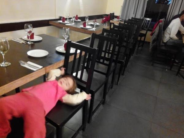 мы в китайском ресторане.jpg 2