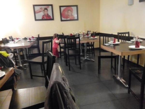 мы в китайском ресторане.jpg 1