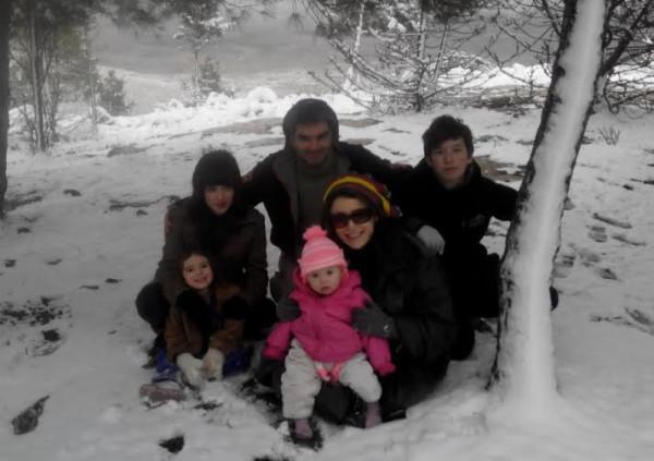 снег на горке.jpg 1