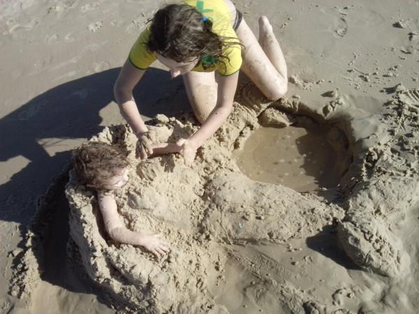 IMG_20131025_154555 лель на пляже в ашкелоне