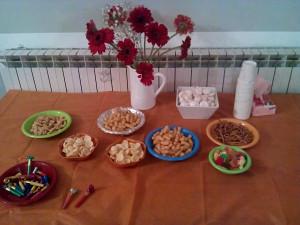 IMG_20131121_174907 лелин др праздничный стол
