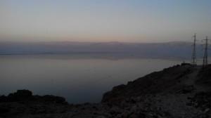 IMG_20140220_172048 мертвое море подготовка к родам