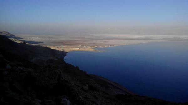 IMG_20140220_160723 мертвое море подготовка к родам