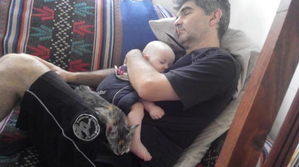 unnamed юлик, сарочка и ромочка спят.jpg 2