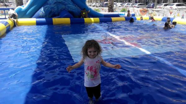 unnamed цим лель в бассейне большом