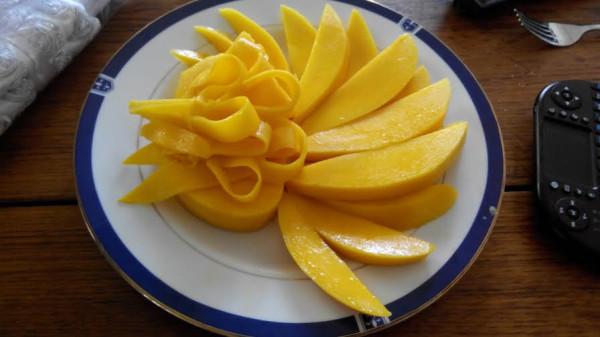 unnamed.jpg манго