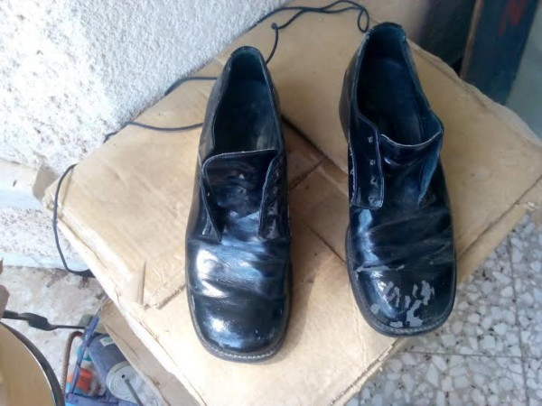 unnamed.jpg обувь 1