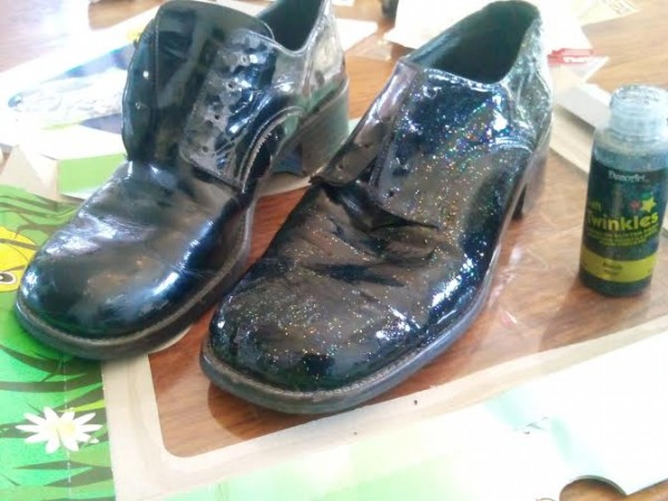 unnamed.jpg обувь 2