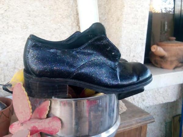 unnamed.jpg обувь 6