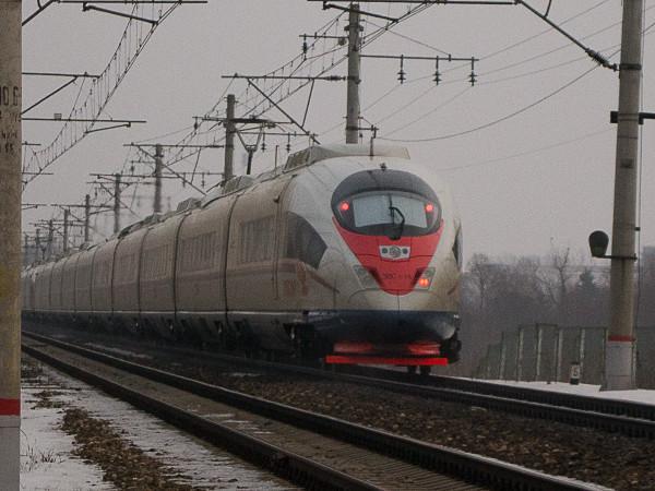 ЭВС1-11-ЭВС1-14_хвост