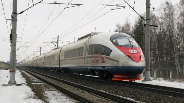 ЭВС1-10_ЭВС1-09_хвост