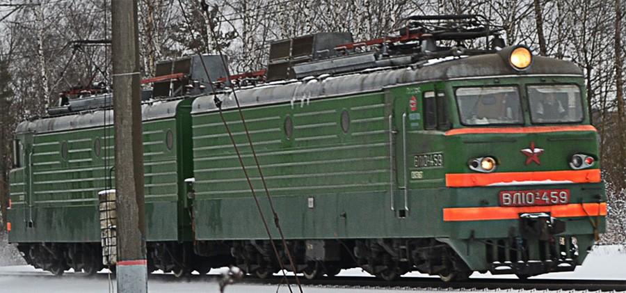 вл10у-459