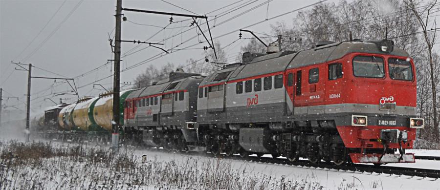 2м62у-0083-состав
