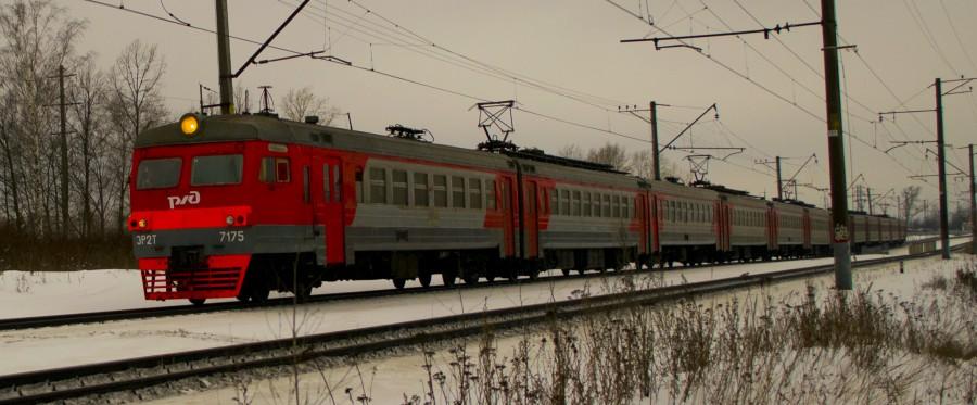 ЭР2Т-7175-2