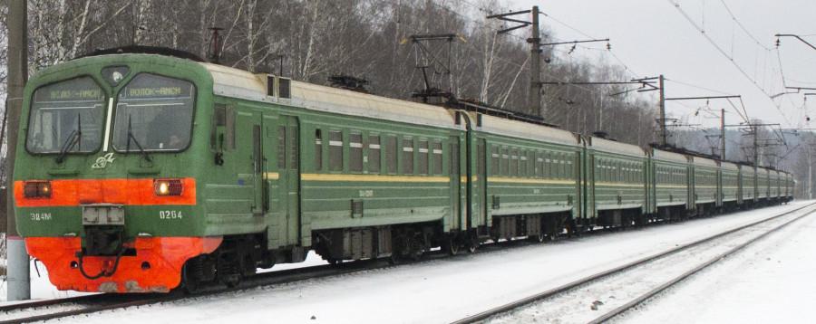 ЭД4М-0264-2