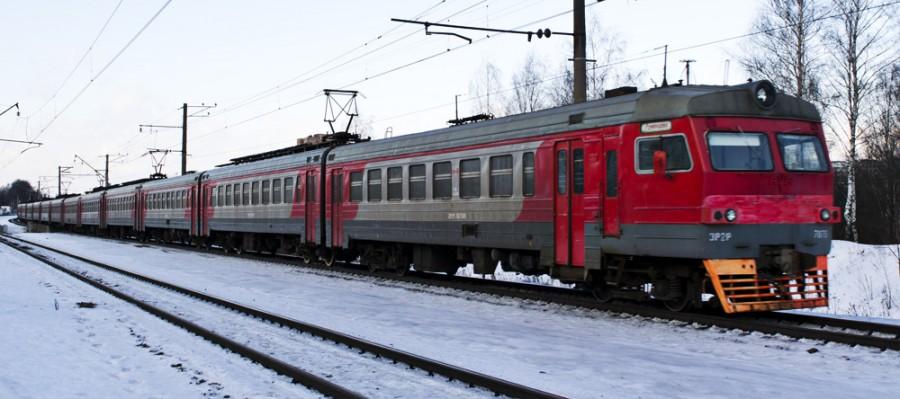 ЭР2Р-7075