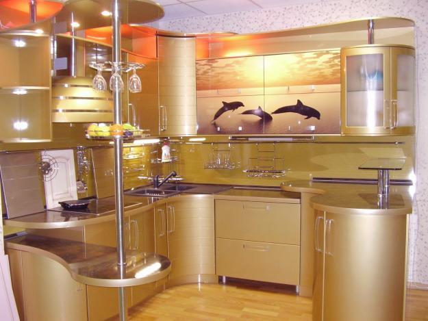 Кухня 7 кухня 8 tabl кухня 10 кухня 11