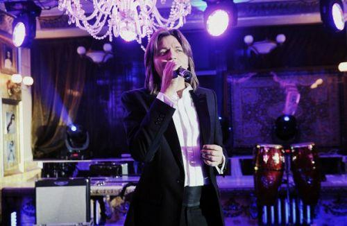 Сколько министр Мантуров потратил на 20-летие своей дочери
