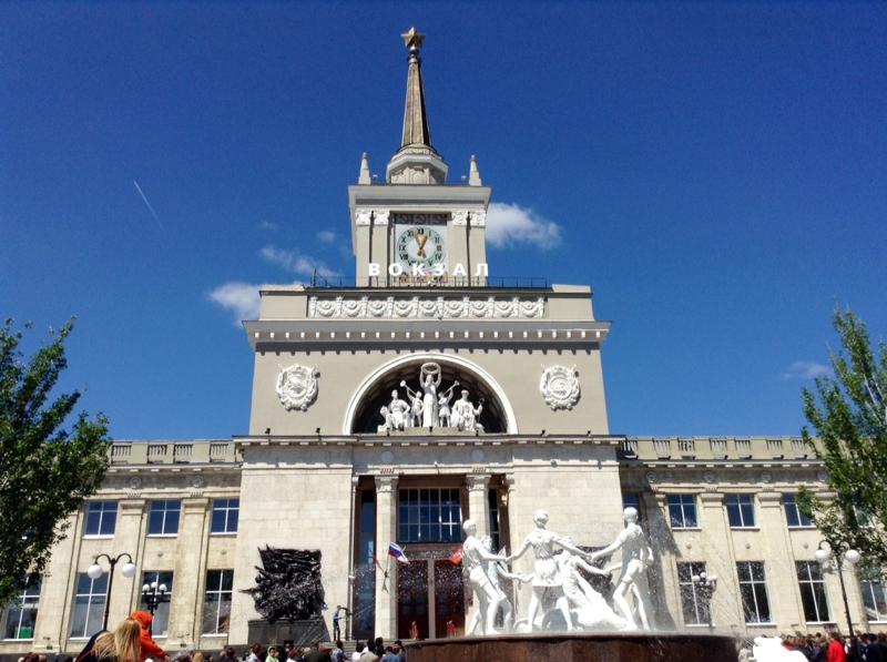 картинки волгоградского вокзала ходатайству